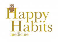 Happy Habits
