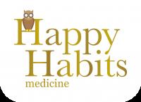 Happy Habits logo