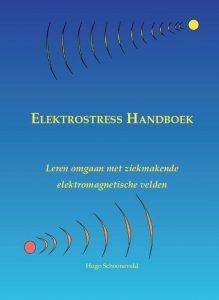 Bestel het Elektrostress handboek